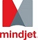 Mindjet Partner Authorised Sales